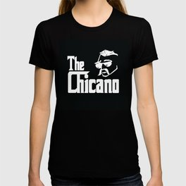 The Chicano (Godfather) T-shirt