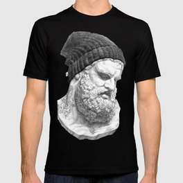Heracles T-shirt