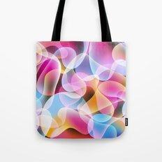 Dulcis Tote Bag