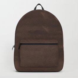 Chestnuts Roasting Backpack