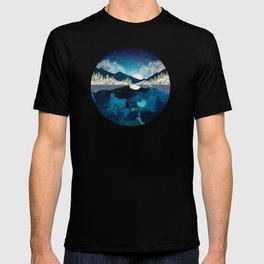 Midnight Water T-shirt