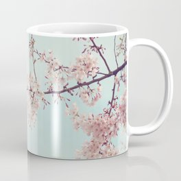 Spring happiness Coffee Mug