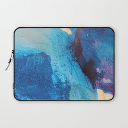 Wash Over Me Laptop Sleeve