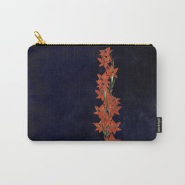 Gash Carry-All Pouch