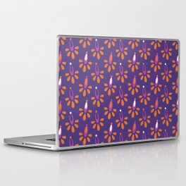 PAPERPLANE I Laptop & iPad Skin