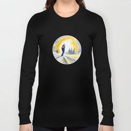 Light Chaser Long Sleeve T-shirt