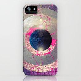 Oceanview iPhone Case