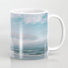 Bring Me That Horizon Coffee Mug