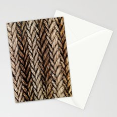 Rope Stationery Cards