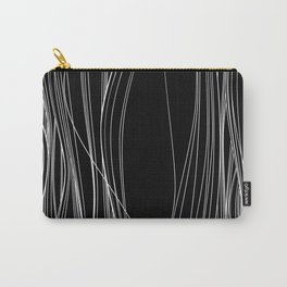 hair inferno II Carry-All Pouch