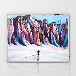 Solo Stoke Laptop & iPad Skin