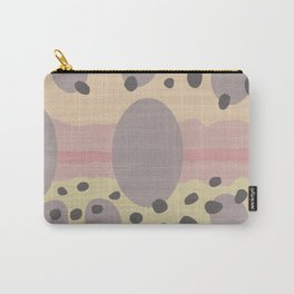 Redband Trout Carry-All Pouch