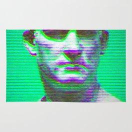 Marcus Vipsanius Agrippa Rug