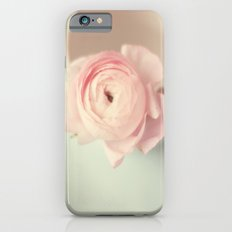 At Last  iPhone 6s Slim Case