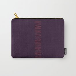 Monolithe Color 1 Carry-All Pouch