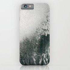 Maine Ferry Wake Slim Case iPhone 6s
