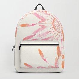 NeverEnding DreamCatcher Backpack
