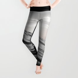 Motion of Water Leggings