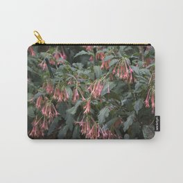 Longwood Gardens - Spring Series 252 Carry-All Pouch