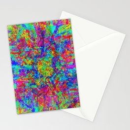 20180506 Stationery Cards