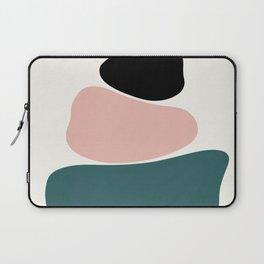 gemstones 1 Laptop Sleeve