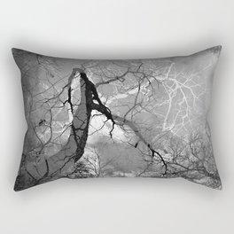 364   austin Rectangular Pillow