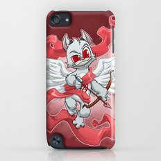 Cupid Evil Slim Case iPod touch
