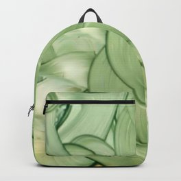Demeter Season Backpack