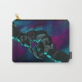 Drift (Sheith) Carry-All Pouch