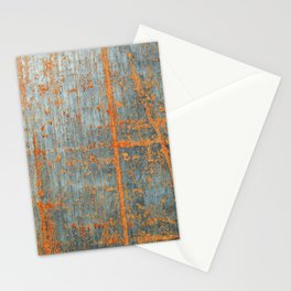Feidlimid Stationery Cards