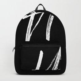 Amateur Radio Backpack