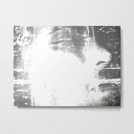 lovd Metal Print