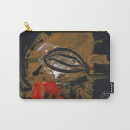 Dreamscape 37 Carry-All Pouch