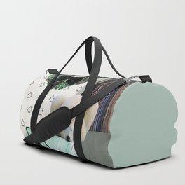 Chill Duffle Bag