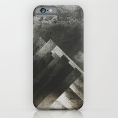 Mount everest and me Slim Case iPhone 6s