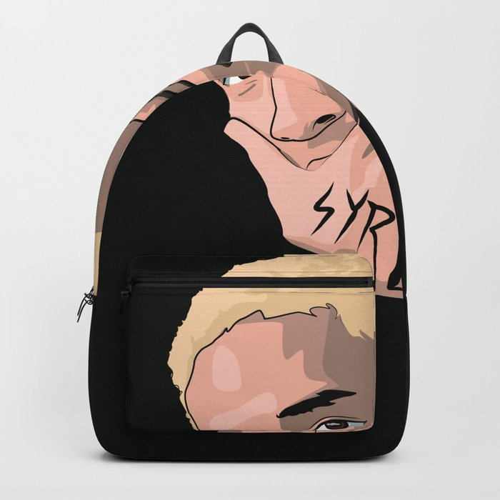JADEN SMITH Backpack