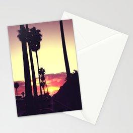 Tourmaline Stationery Cards