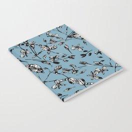 Portal Azul Notebook