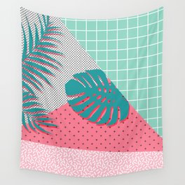 Santa Monica #society6 #decor #buyart Wall Tapestry