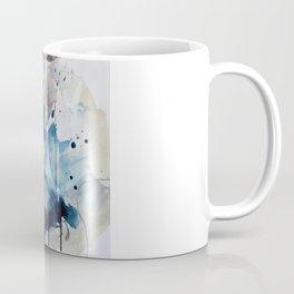 Hold Closer #1 Coffee Mug