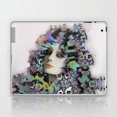 Nymph 2 Laptop & iPad Skin