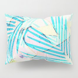 *Nymph Dust* #society6 Pillow Sham