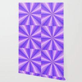 Dimension Wallpaper