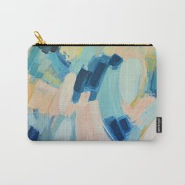 Conception Carry-All Pouch