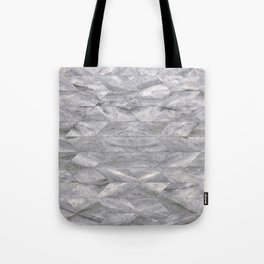 Style of tiles Tote Bag