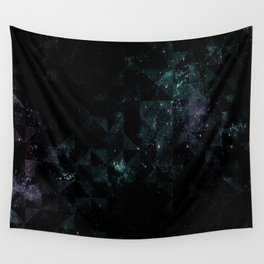 COCAINE Wall Tapestry