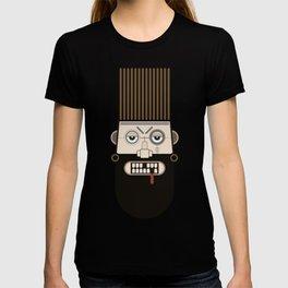 Starkad T-shirt