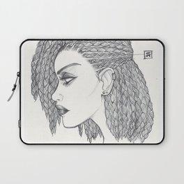 Mya Laptop Sleeve