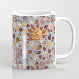 I love fall - Collection Coffee Mug
