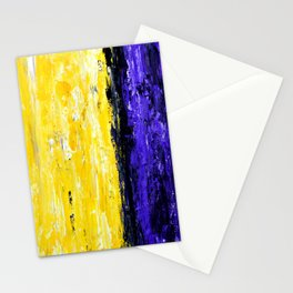 Color Combo #4 Stationery Cards